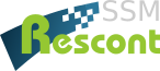 Resurse Umane, SSM, Protecția Muncii - Galați