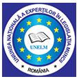 logo UNELM -158×40