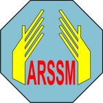 logo-arssm-H150