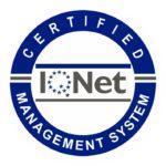 Marca IQNet